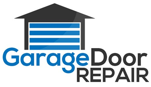 garage door repair georgetown, tx