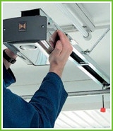 Garage Door Openers Repair Georgetown