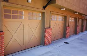 Garage Door Service Georgetown